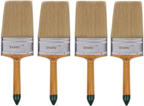 Jyoti Enterprises Wall Paint Brushes Buy Jyoti Enterprises Wall