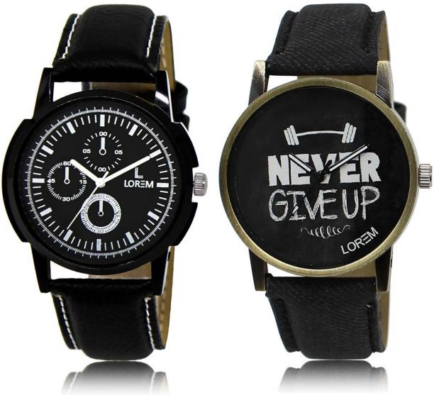 981e62d9a20 Luxury Watches - Buy Luxury Watches For Men   Women Online At Best ...