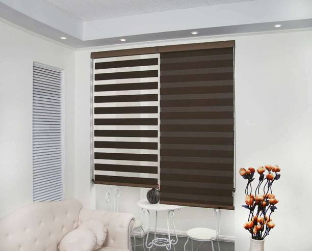 8d20b64172 Door Blinds Online at Discounted Prices on Flipkart
