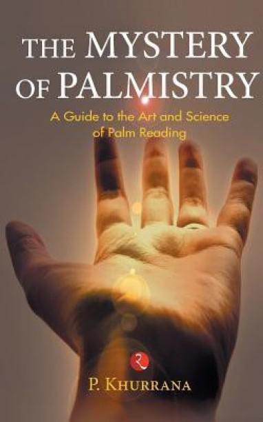palmistry telugu pdf free download