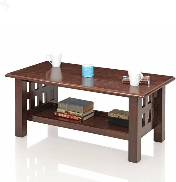 Online Shopping India Buy Mobiles Electronics Appliances Gorgeous Penlands Furniture Style