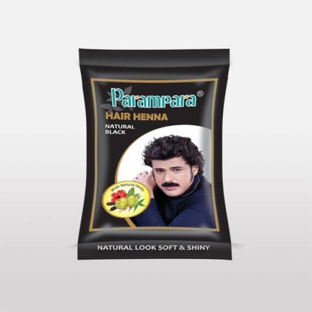 Parampara Hair Care Buy Parampara Hair Care Online At Best Prices