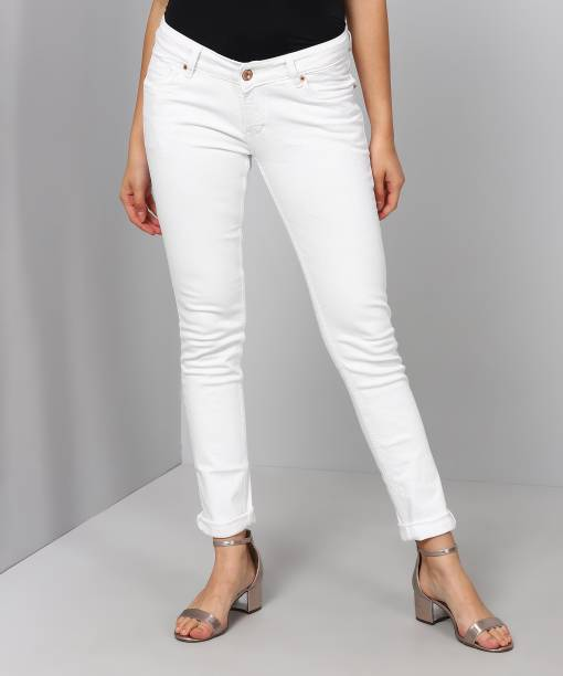 Online At Shorts Jeans Crop Buy Best Top I41Iqv