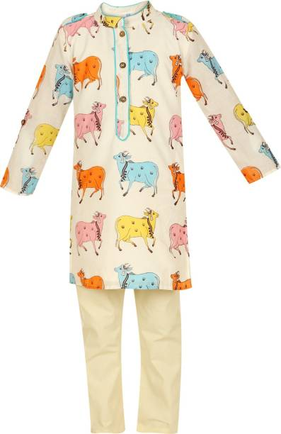 1e59730f98 Lilpicks Kids Clothing - Buy Lilpicks Kids Clothing Online at Best ...