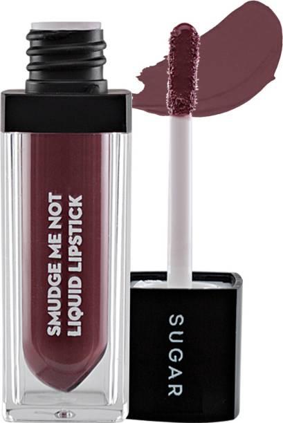 b690819d3a Sugar Lipsticks - Buy Sugar Lipsticks Online at Best Prices In India ...