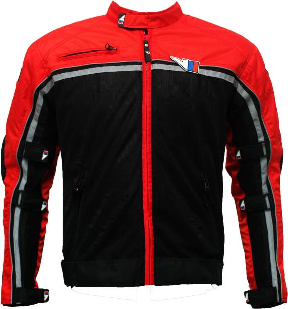Riding Jackets Buy Rider Protective Jackets Online At Best Prices