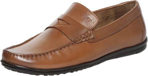 f3cab3d48b7 Van Heusen Formal Shoes - Buy Van Heusen Formal Shoes Online at Best ...