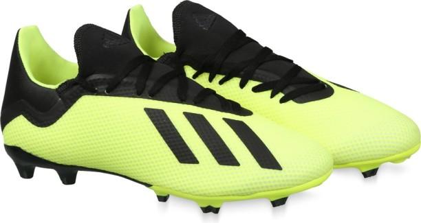 768656df2 ... discount adidas x 18.3 fg football shoes for men a72aa 8d83c