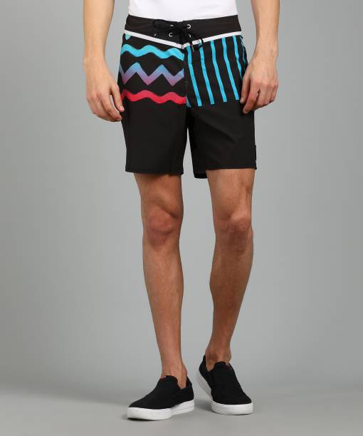 4416fb0810 Board Shorts Shorts - Buy Board Shorts Shorts Online at Best Prices ...