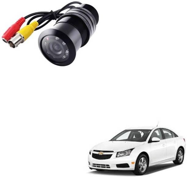 Speedwave 11272-246 Vehicle Camera System