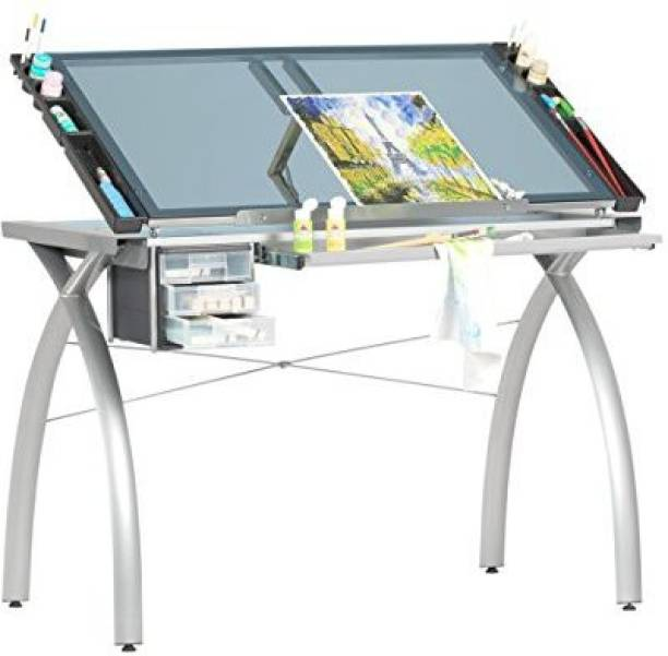 Prime Studio Designs Toys Buy Studio Designs Toys Online At Best Bralicious Painted Fabric Chair Ideas Braliciousco