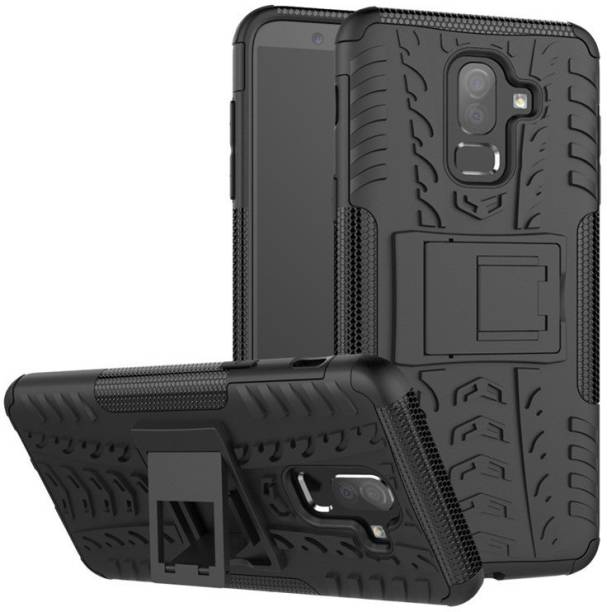 low priced 01d2f a5915 Mobile Pouches - Buy Mobile Phone Pouches From ₹99 Online ...