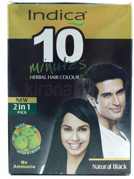 Women Hair Colors - Buy Women Hair Colors Online at Best Prices In ... c984616a4