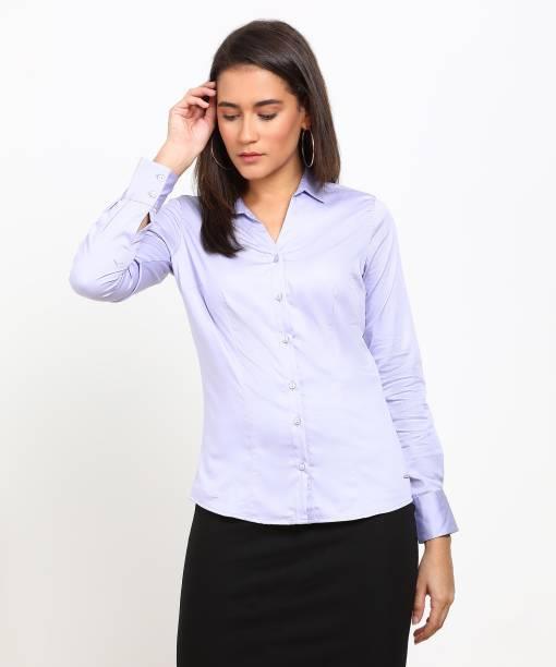 Formal Dresses - Buy Formal Wear for Women Online at Best Prices ...
