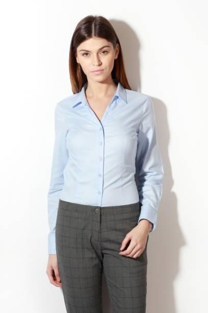 Formal Dresses Buy Formal Wear For Women Online At Best Prices