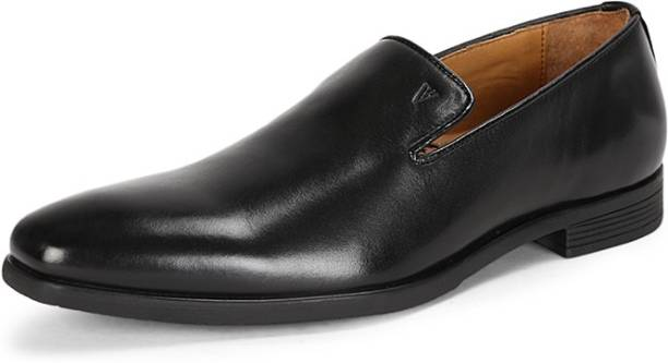 Van Heusen Casual Shoes - Buy Van Heusen Casual Shoes Online at Best ... 04c99cc769e