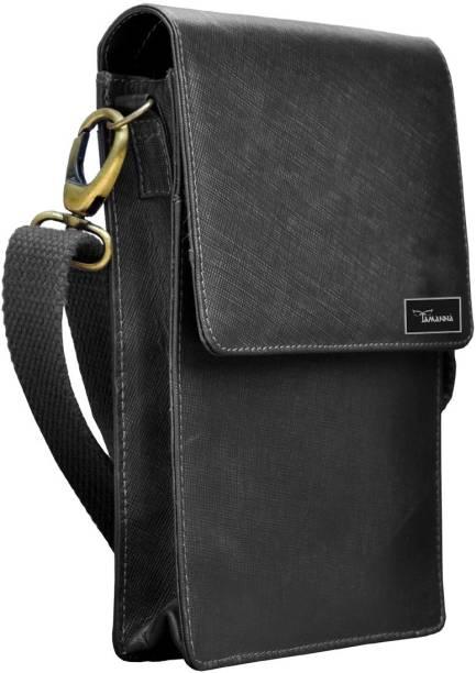 Tamanna Cross Body Bags - Buy Tamanna Cross Body Bags Online at Best ... f93c7c1442111