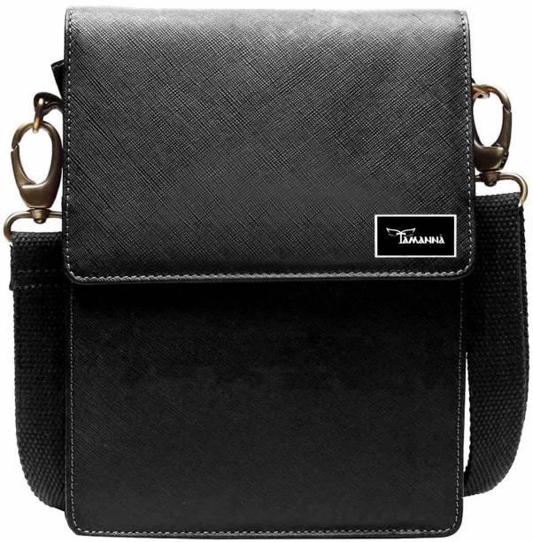 Crossbody Bags - Buy Crossbody Bags Online at Best Prices In India ... aae614c83ff62