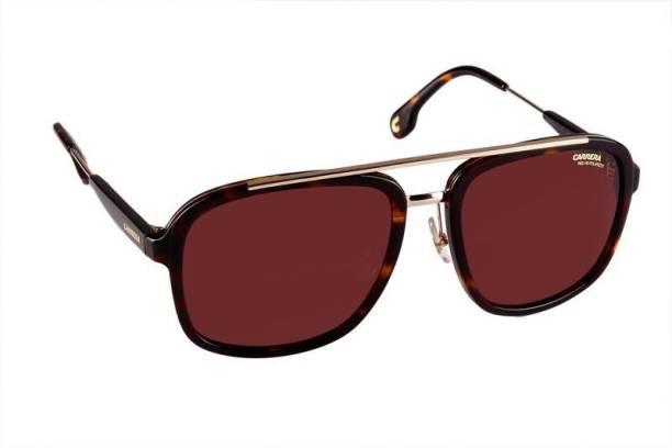 Carrera Sunglasses - Buy Carrera Sunglasses Online at Best Prices in ...