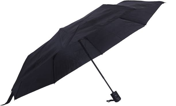 7aab0e0ec64d2 Susino Umbrellas - Buy Susino Umbrellas Online at Best Prices In ...