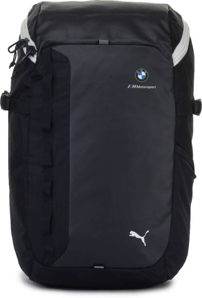 a82030209bd Puma Bags Backpacks - Buy Puma Bags Backpacks Online at Best Prices ...