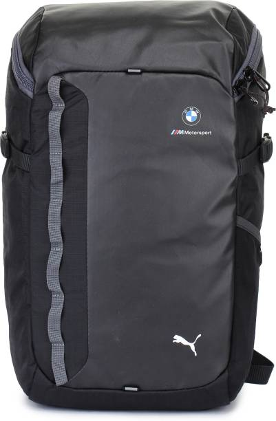091f4d3790d30 Puma Bags Backpacks - Buy Puma Bags Backpacks Online at Best Prices ...