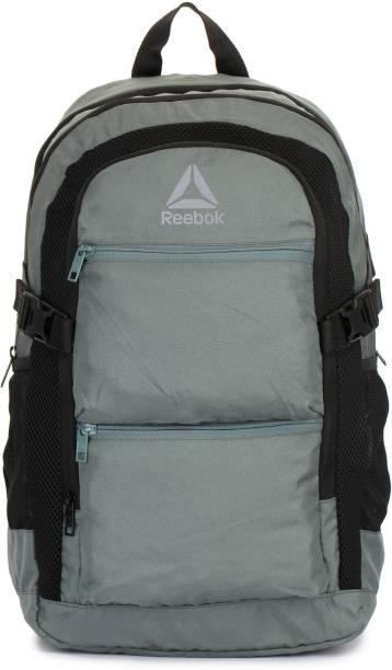 Reebok Backpacks - Buy Reebok Backpacks Online at Best Prices In ...