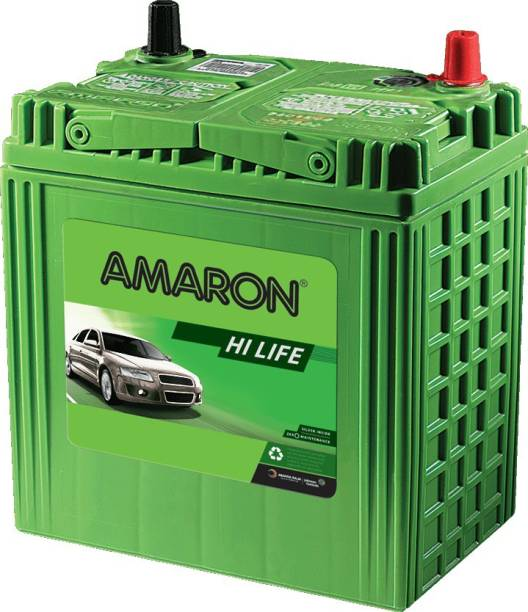Car Batteries Buy Car Batteries Online At Best Prices In India