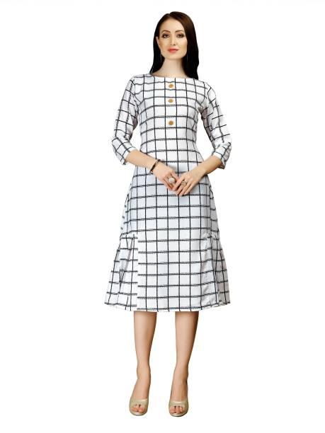 Elevate Women Western Wear - Buy Elevate Women Western Wear Online ... 756c6ab5e