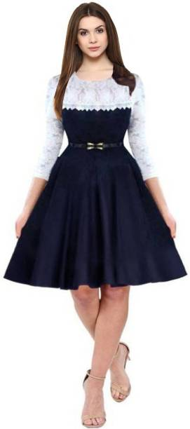 Party Dresses Buy Party Dresses Online For Women At Best Prices In