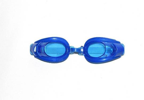 71315488956 LS Letsshop Unisex Swimming Goggles With Hard Plastic Cover Swimming  Goggles Swimming Goggles