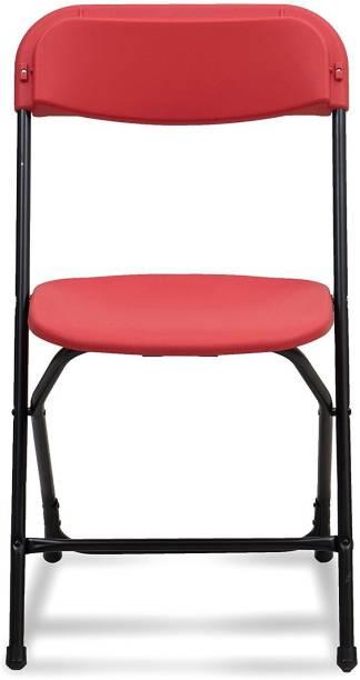 Supreme AMITY Plastic Living Room Chair