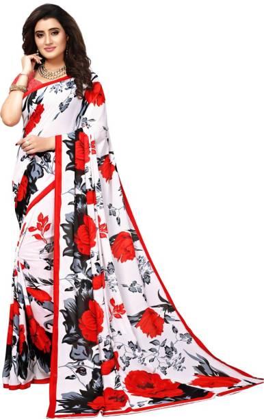 f1ab463c58462 Puff Sleeve Womens Clothing - Buy Puff Sleeve Womens Clothing Online ...