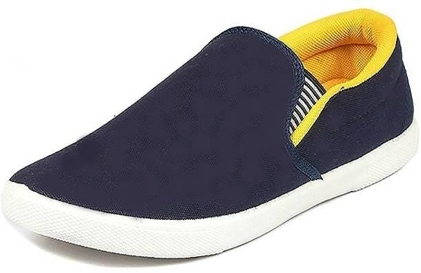 4655a4001f8 Fitbloom Mens Footwear - Buy Fitbloom Mens Footwear Online at Best ...