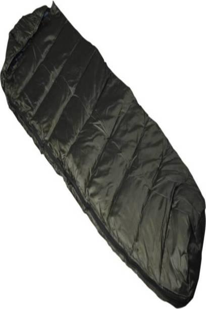 06b615d3d1 Sleeping Bags - Buy Sleeping Bags Online at Best Prices In India ...
