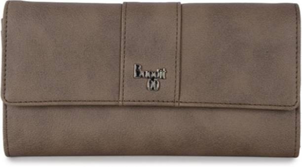 c1629760f984 Baggit Bags Wallets Belts - Buy Baggit Bags Wallets Belts Online at ...
