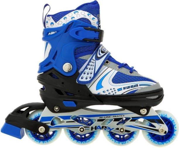 Quad Roller Skating - Buy Quad Roller Skating Online at Best Prices ... 7821195137