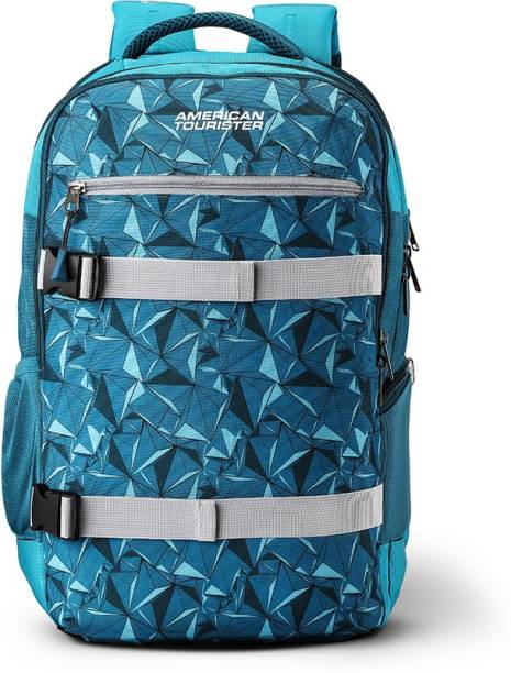 1a5a56f64e American Tourister Bags - Buy American Tourister Bags  Min 50% Off ...
