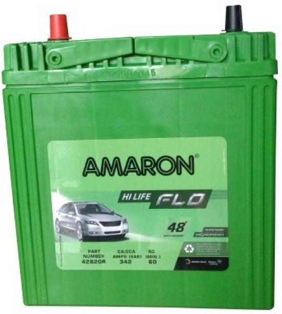 Car Batteries Buy Car Batteries Online At Best Prices In
