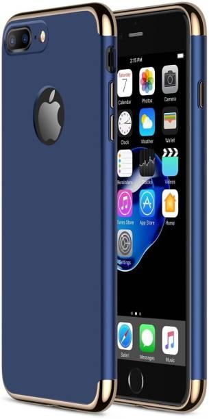 quality design 0acd9 5edbd Mr Mobile Hub Cases And Covers - Buy Mr Mobile Hub Cases And Covers ...