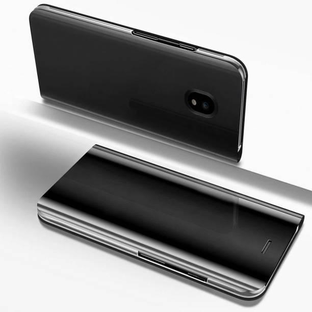 Winkel Flip Cover for Samsung Galaxy J4