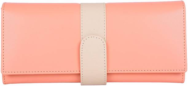Clutches - Buy Clutch bags Online at Best Prices in India   Flipkart.com 433691a64f