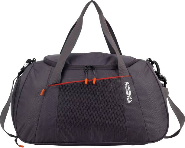 42e768ae414 Gym Bags - Buy Sports Bags   Gym Bags For Women   Men Online at Best ...