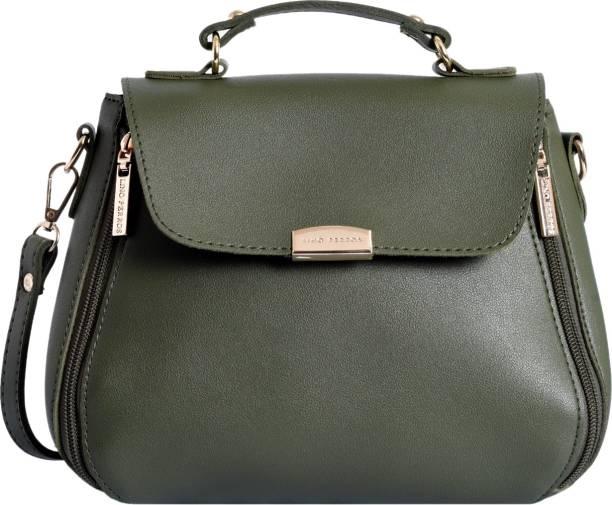 Lino Perros Handbags - Buy Lino Perros Handbags Online at Best ... 76e530e8e0