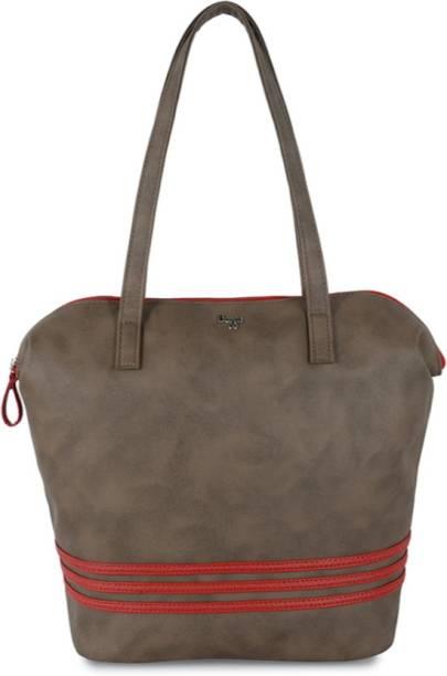 8d50ea0457 Baggit Handbags - Buy Baggit Handbags Online at Best Prices in India ...