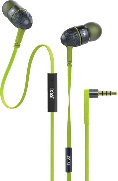Wireless Headphones - Buy Wireless Headphones From Rs 699 Online ... 82c15871d8