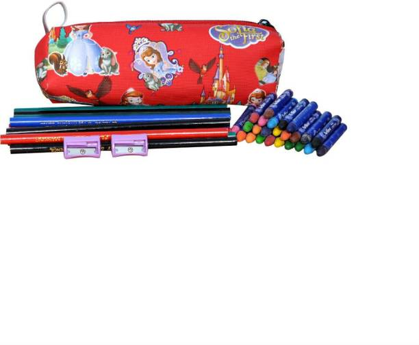 e1e327964 School Sets - Buy School Sets Online at Best Prices In India ...