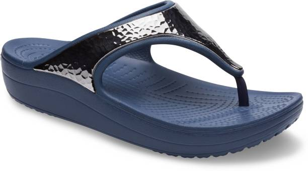 ea1899cd479 Crocs For Women - Buy Crocs Womens Footwear Online at Best Prices in ...