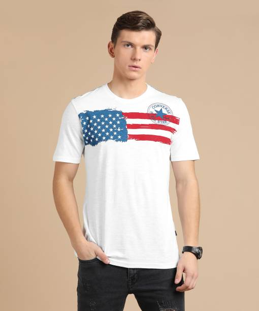 1cdf5b041009 Converse Clothing - Buy Converse Clothing Online at Best Prices in ...