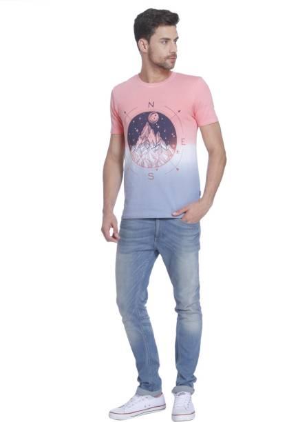 1d3f78588cf Only Sons Men Men S Clothing - Buy Only Sons Men S Clothing for Men ...